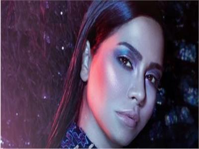 شكوى ضد شيرين عبد الوهاب بنقابة الموسيقيين.. وهاني شاكر يحقق