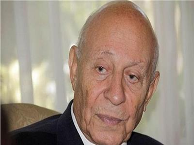«فائق»: الحلف الإسرائيلي الأمريكي يجبر الفلسطينيين على التنازل عن حقوقهم