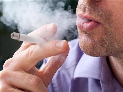 «تحذير على كل سيجارة» ..خطوة جديدة من كندا ضد المدخنين