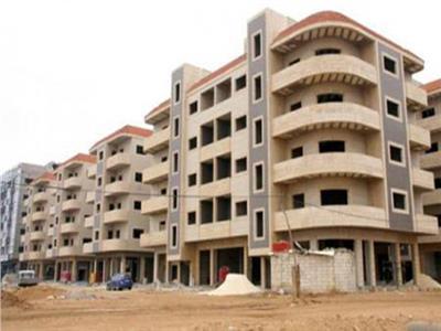 الإسكان تخصص قطعة أرض غرب أسيوط لإقامة مشروع عمراني متكامل