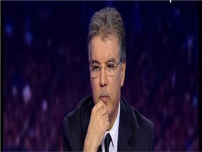 «أسطورة تونس» لجماهير الترجي: الأهلي منافسنا وليس عدونا