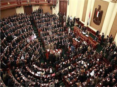 السيارات الكهربائية وعقوبات حائزي الأسلحة.. مناقشات «نارية» للبرلمان