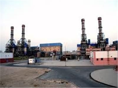 """محطات الكهرباء في الشرق الأوسط تحاول اللحاق بـ""""الكريمات"""""""