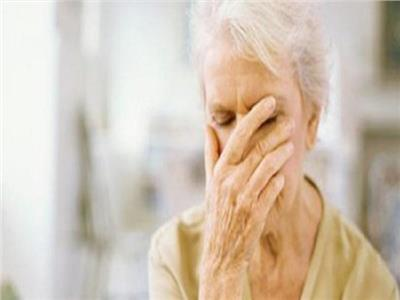 فحص جديد يكشف الإصابة بـ«الزهايمر» قبل ظهور الأعراض بـ10 سنوات
