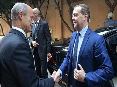 موسكو تعرض في باليرمو رؤيتها للتسوية الليبية