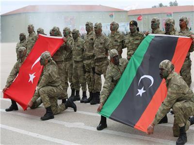 خاص| مساعد وزير الخارجية الأسبق: تركيا سبب في عدم التوصل للتسوية الليبية