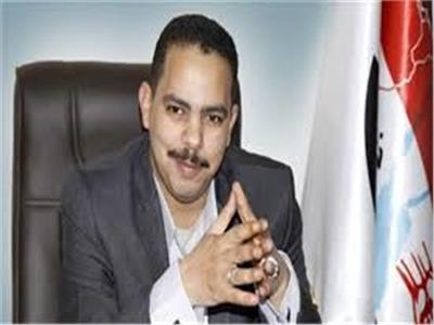 فيديو| مستقبل وطن: نسعى لقيادة الحياة السياسية في مصر