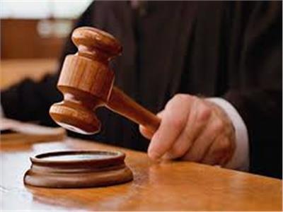 اليوم.. النطق بالحكم على 292 متهمًا بـ«محاولة اغتيال السيسي»