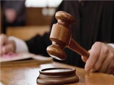 النقض تؤيد إدراج المتهمين بـ«عنف الإسكندرية» على قوائم الإرهاب