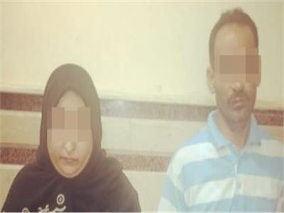 اليوم.. الحكم على زوجة خططت لقتل زوجها بالاتفاق مع عشيقها