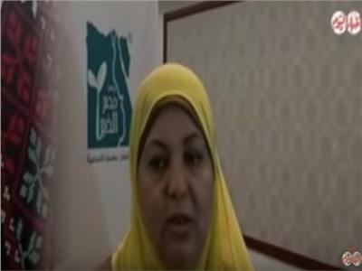 فيديو| «مصر الخير»: تأهيل 250 منزلاً بشمال سيناء