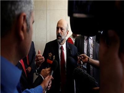 الرزاز: الأردن سيدفع «ثمنا باهظا» في حالة عدم إقرار قانون ضريبة