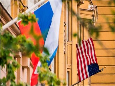 رئيس الإنتربول.. وجه جديد للصراع بين روسيا وأمريكا
