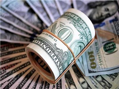 ننشر سعر «الدولار» في البنوك بداية تعاملات الأربعاء