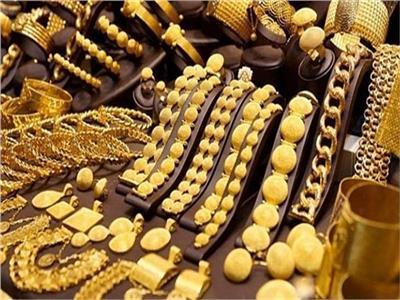«أسعار الذهب المحلية» في الأسواق.. اليوم