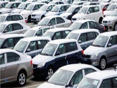 فيديو  تامر بشير يكشف تفاصيل جديدة حول أسعار السيارات الجديدة
