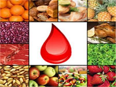 7 نصائح غذائية لصاحبات فصيلة الدم «B»