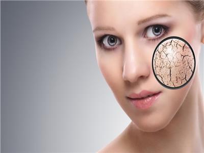 الحمص والزبادي وصفة مذهلة لتبييض الوجه والتخلص من التجاعيد