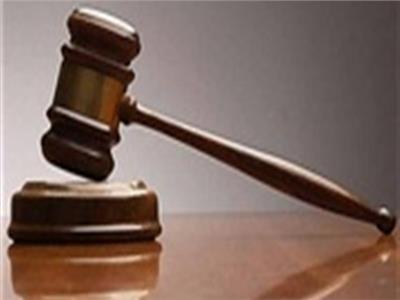 عاجل| براءة 5 متهمين في قضية «إرهاب الزواية الحمراء»