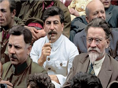 حكايات| جزيرة آكلي لحوم البشر.. سجن «ستالين» السري