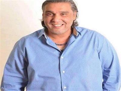 البيت الفني للمسرح ينعي المنتج أحمد السيد