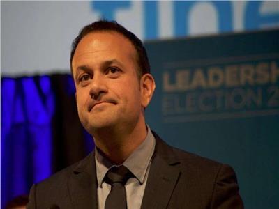 أيرلندا: نرغب في تجنب خروج بريطانيا من الاتحاد الأوروبي دون اتفاق