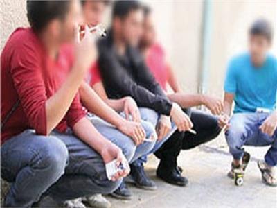 فيديو|«مكافحة الإدمان»: 7.7% نسبة تعاطي المخدرات بين طلاب الثانوية