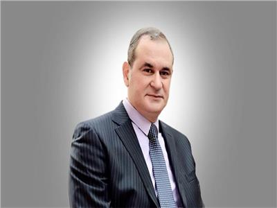 الشريف: تقرير البنك الدولي أثبت قدرة مصر على الاستثمار في رأس المال البشري