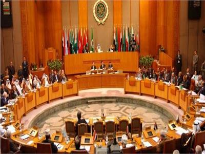 «الجامعة العربية»: اعتراف أستراليا بالقدس عاصمة لإسرائيل انتهاك خطير