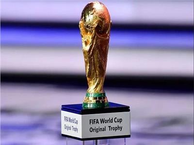 «كأس العالم» يتصدر كلمات البحث في جوجل بإفريقيا هذا العام