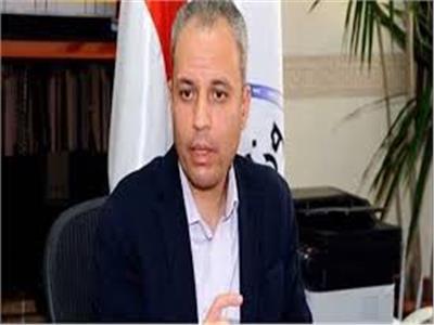 خاص  نائب وزير النقل يكشف موعد افتتاح مترو «مصر الجديدة»