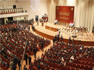 البرلمان العراقي يوافق على عدد من الوزراء في ظل استمرار الانقسامات