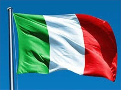 إيطاليا تعيد فتح قنصليتها في بنغازي