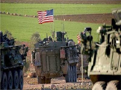 سناتور جمهوري يدعو إلى اجتماع بمجلس الشيوخ بشأن سحب القوات من سوريا