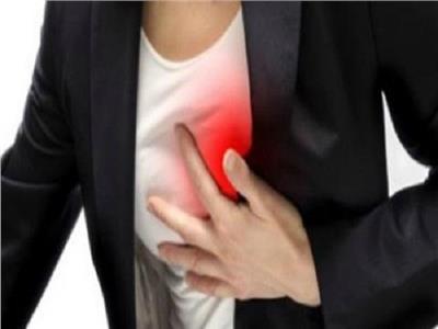 «ارتجاع المريء».. كل ما يخص الأعراض والمضاعفات والعلاج