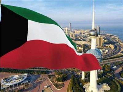 تغييرات في الحكومة الكويتية تشمل حقائب النفط والشئون الاقتصادية