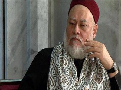 فيديو  حكم شراء «شجرة الكريسماس» للمسلم.. «المفتي السابق» يوضح