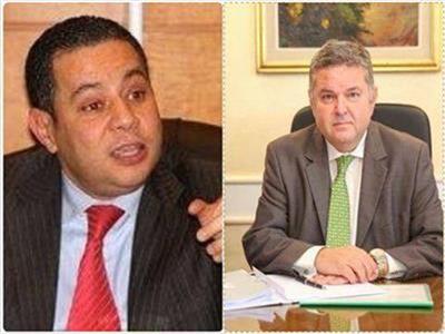 حصاد 2018| وزيران لـ«قطاع الأعمال».. وشركات خاسرة تنتظر «قبلة حياة»