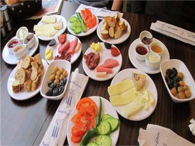 6 فوائد لتناول وجبة الإفطار..  تعرف عليها
