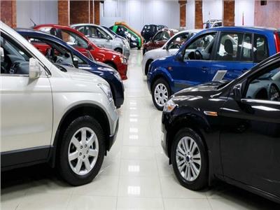 حصاد 2018| السيارات الأكثر مبيعا في السوق المصري