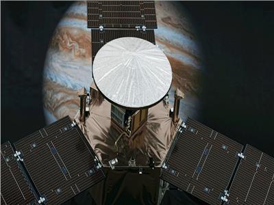 ناسا تنجح في الوصول لـ«أبعد منطقة يستكشفها البشر على الإطلاق»