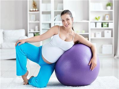فيديو  الرياضات المسموحة والممنوعة أثناء الحمل.. تعرفي عليها