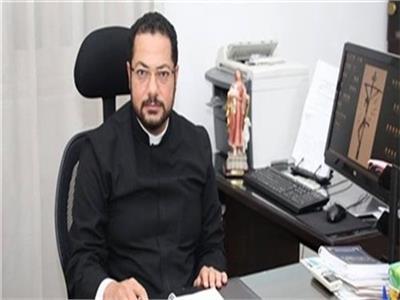 الكنيسة الكاثوليكية: مصر تمضي في طريقها نحو التنمية