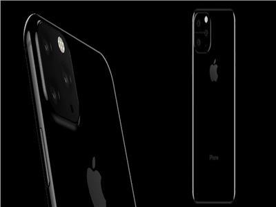 مواصفات هاتف آيفون الجديد Xl بـ 3 كاميرات