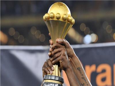 رئيس الاتحاد الإفريقي يقنع غينيا بالتنازل عن تنظيم «كان 2023»