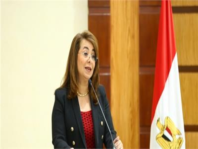 «التضامن»: مد فترة التقديم لمشرفي حجاج الجمعيات الأهلية لـ17 يناير