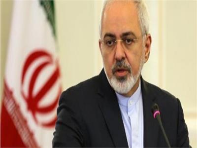 وزير خارجية إيران: الانسحاب من الاتفاق النووي خيار مطروح