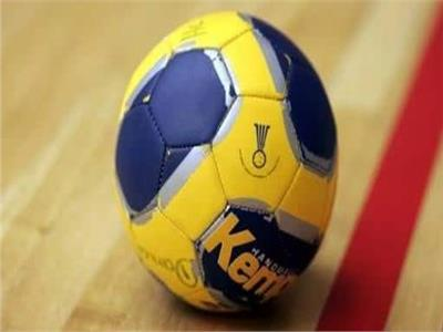 منتخب اليد يواجه السويد في أولي مبارياته في بطولة العالم 2019
