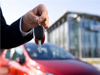 «حماية المستهلك» يوضح 4 نصائح هامة عليك معرفتها قبل شراء سيارة