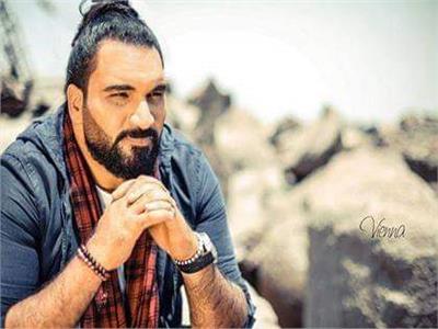 محمد حسن يطرح «مستغربك» ويبدأ مشواره مع السينما في «زنزانة 7»